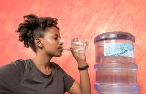 Choose Water Delivery Services for Sustainable Future